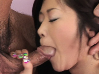 Asian idol s hairy pussy desperately needs a hard pounding