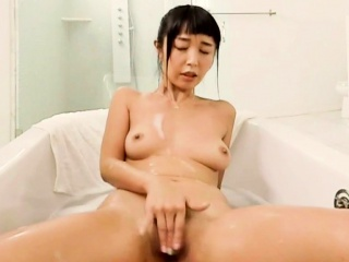 VRBangers Totally Outrageous Squirting