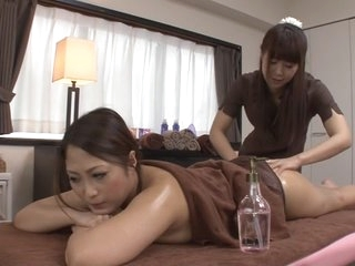 Crazy Japanese girl Maika in Amazing JAV uncensored Dildos/Toys movie