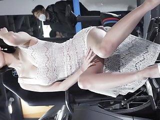 2019 Autoshow - Cyber Japan part 2