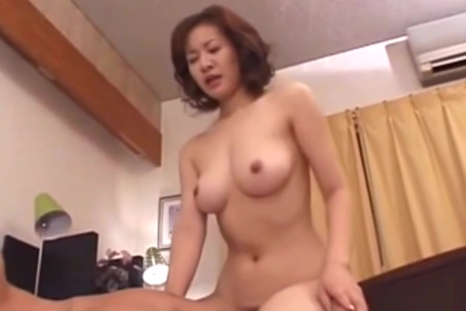 mom drunk so fucked by son
