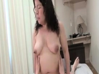 Romanian BBW Hairy Mature