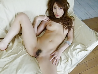 Rika Aiba superb sex scenes with - More at Japanesemamas.com
