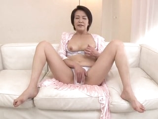 Exotic adult clip Japanese wild show
