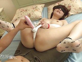 Airi Miyazaki :: Shameful Orgasm Heaven 2 - CARIBBEANCOM