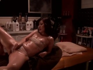 Hottest adult video Japanese check watch show