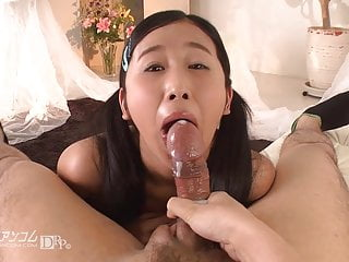 Suzu Ichinose :: The SPA Girl 2 - CARIBBEANCOM