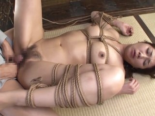 Fabulous porn clip MILF craziest will enslaves your mind