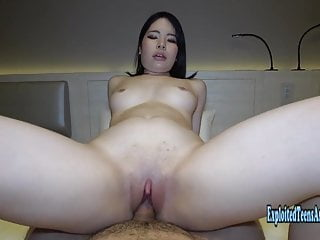 Jav Office Girl Sandara Fingers Herself Then Fucked Uncensor