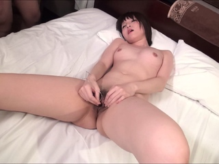 Asian japanese Hardcore amateur