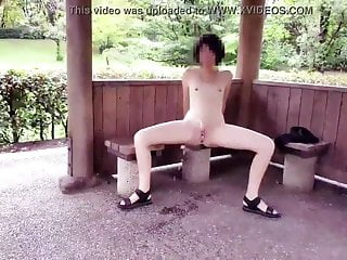 Reipon 93 - Public Piss