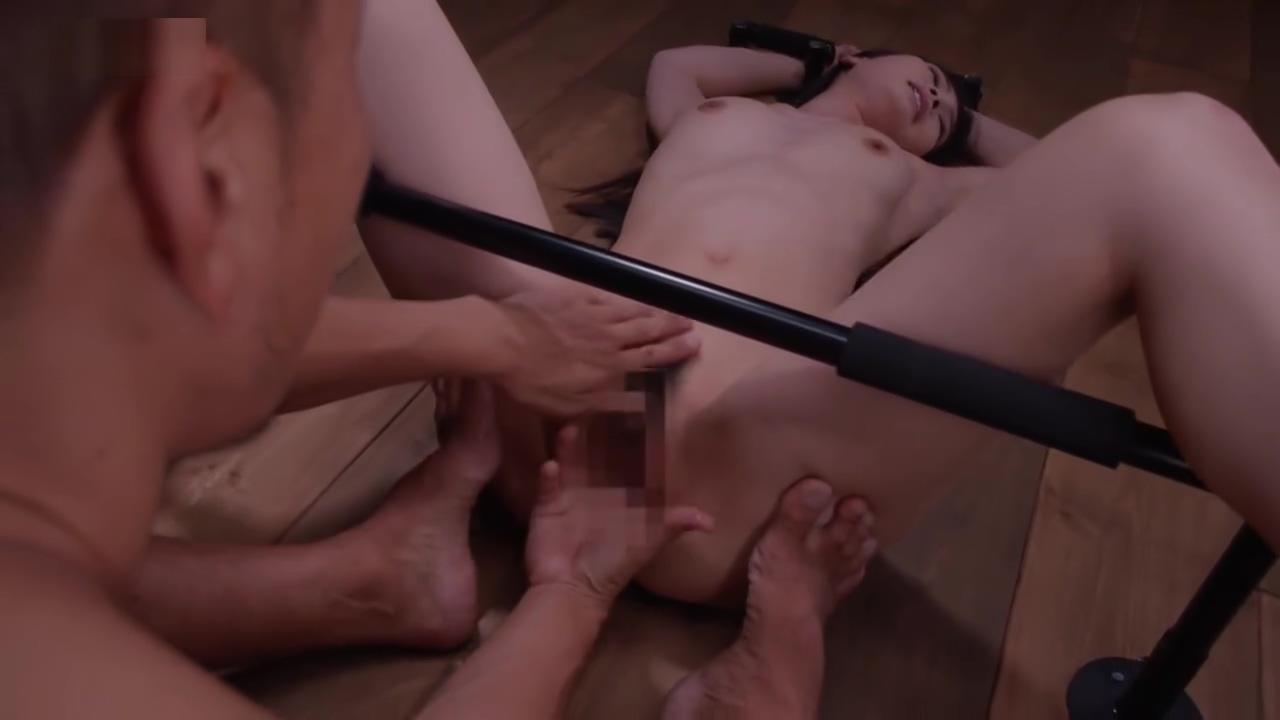 Horny sex scene Female Orgasm exotic watch show