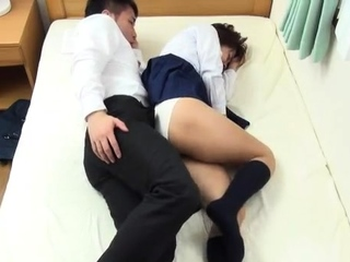 Uncensored Japanese Erotic Fetish Sex Lingerie Girl Pt 5