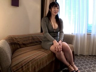 thick asian mother