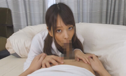 Mikako Abe in Mikako Abe Nonstop Taboo Sex While Our Parents Are Away Part 1 - TMAVR