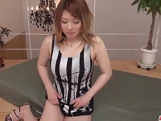 Insane POV sex on cam for hot mom - More at Japanesemamas.com