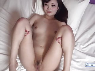 Jav Amateur Ichiki Fucks Uncensored, Beautiful Eyes