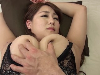 Jav Uncensored Porn