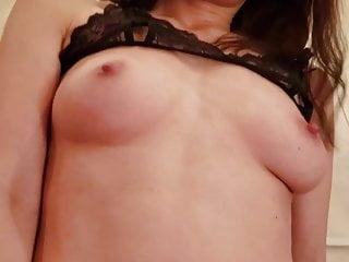 Japanese sex friend Megumi 3x03