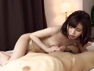 Yua Ariga :: Soft Touch From An Angel 1 - CARIBBEANCOM