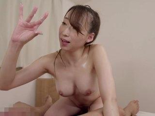 Aya Nitta In Seduce Daughters Boyfriend Japanese