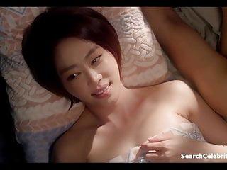Hong I-joo and Kang Ye-won - Love Clinic