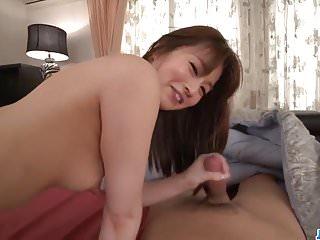 Smashing amateur bondage with Ayaka - More at 69avs.com