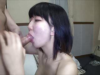 bakunyu2