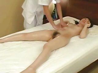 Massage 02