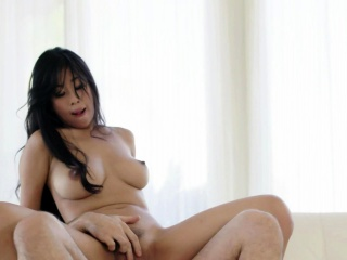 Hot asian slut Jade Kush