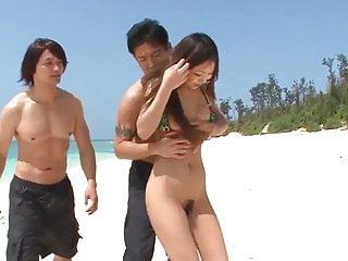 Outdoor Japanese trio for young amateur  - More at 69avs.com