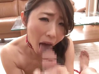 Astonishing porn scene Asian try to watch for will enslaves your mind