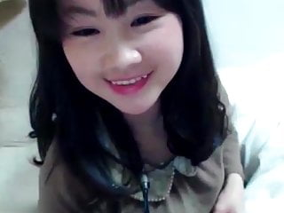 arinko japanese wife chat live 01