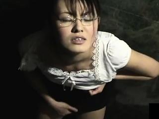 Japanese Mother Caught Masturbating japanese