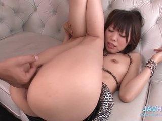 Hot Japanese Anal Compilation Vol 65 - JavHD.net
