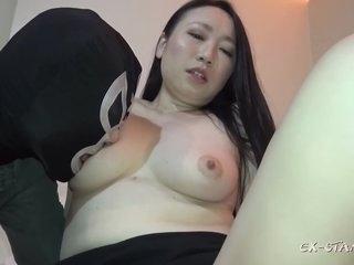 Pies Plump Pantyhose Mature Woman