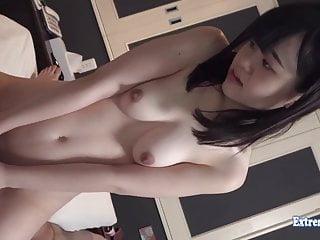Cute Jav Schoolgirl Shino Fucks Uncensored, Skinny Teen