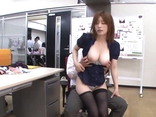 Big Ass Asian Babe Getting Fucked And She Gets Off Hard