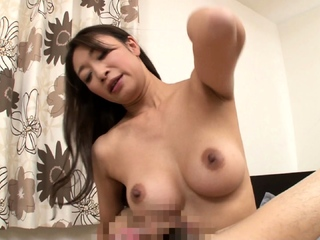 Bustys Cam Webcam Big Boobs Free Big Boobs Cam Porn Video