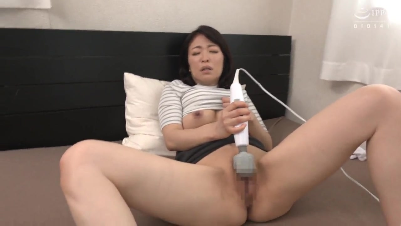 Hot japonese mother in law 00000068
