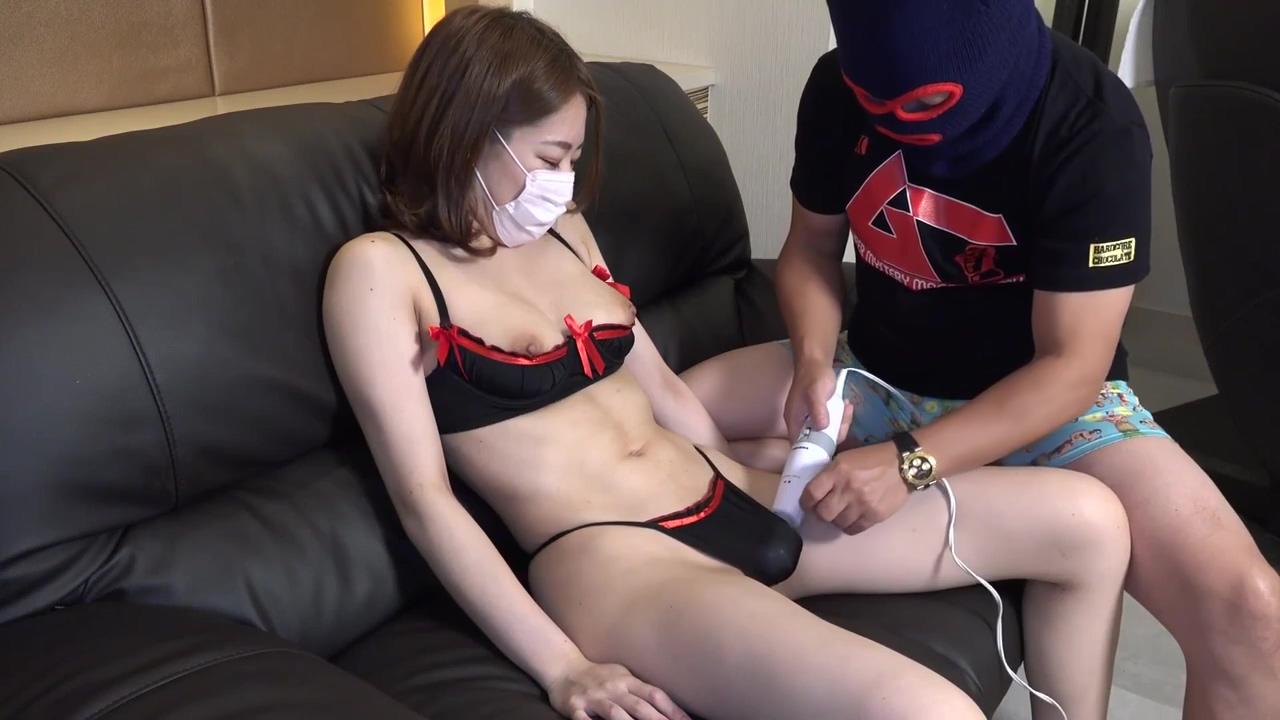 Exotic Porn Scene Creampie Craziest Watch Show