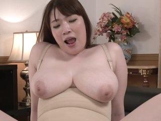 Chitose Yuki In Venx-009 - My Brides Mother