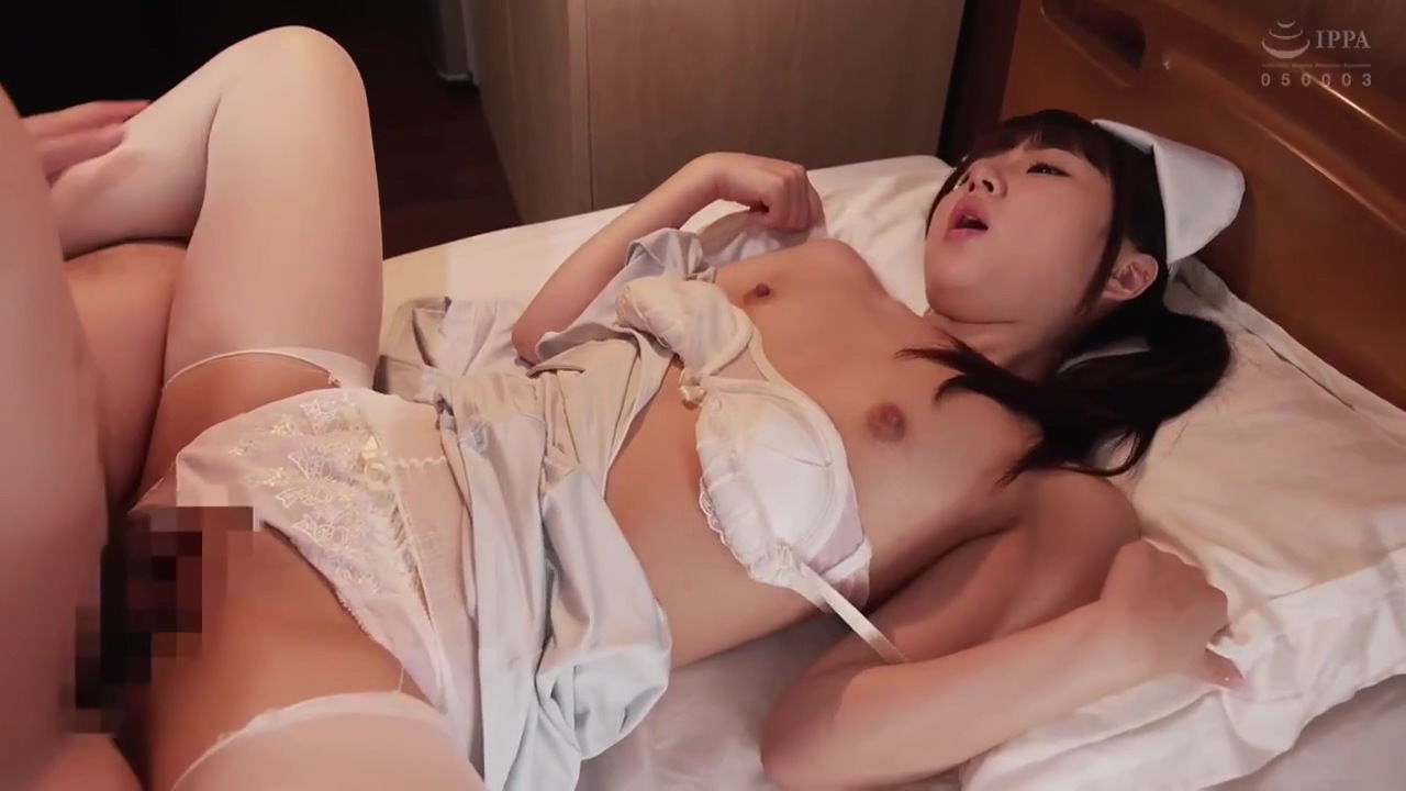 Incredible Sex Clip Stockings Incredible Watch Show