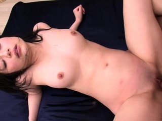 HD Japanese Group Sex Uncensored Vol 34