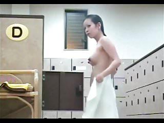 Pregnant Boobs
